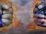 """""""وكالة الأنباء الفرنسية"""": سباق التسلح يشتعل بين روسيا وأمريكا"""