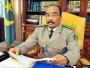 بعد يوم من رحيله عن السلطة..10 دعاوى قضائية ضد رئيس موريتانيا السابق